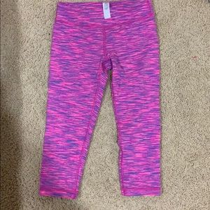 ivivva leggings